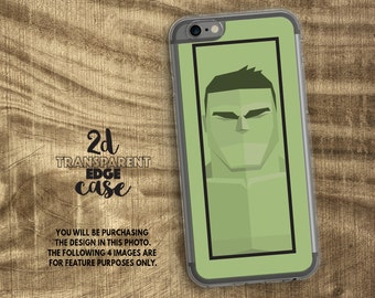 iPhone 7 case avengers iphone 6s Case hulk iphone 5s case comic con iphone se case clear 6s plus marvels super hero gift for boys girls LU64