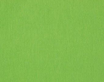 Lime: Lexie Ruffle Leggings, Capris, or Shorties