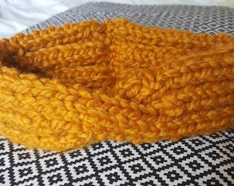 Worthington Headband