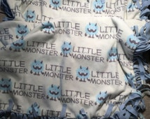 FLEECE BLANKET, large size baby blankets, children's bedding, throw blanket