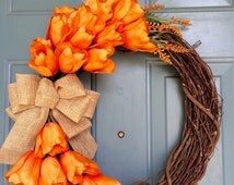 Unique 18 Inch Wreath Related Items Etsy