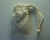 Spell bags, bags of magic, ready made spells, wiccan, wicca, pagan, communication,hex, banishment, sleep, love, protection