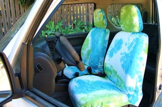 Christmas Sale Car Seat Covers For Adult Car By