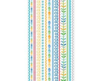 Doodlebug Design ~ Anchors Aweigh