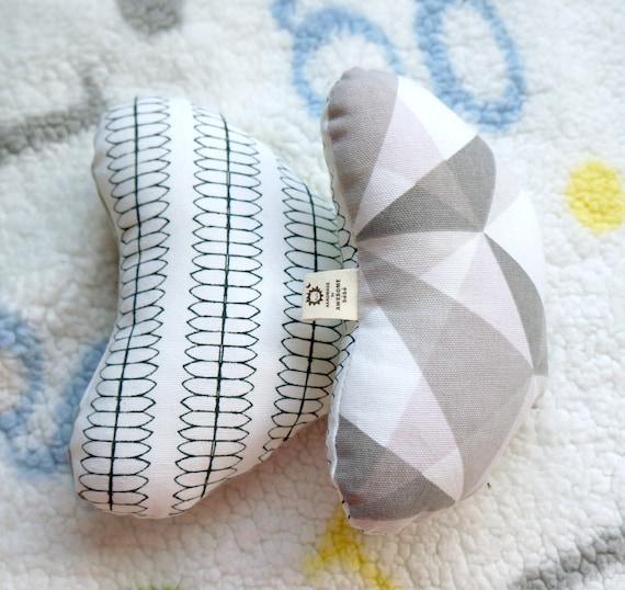 Elephant Ears Knitting Pattern : elephant ear sewing pattern, pdf sewing pattern, baby pillow sewing pattern, ...
