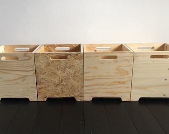 Record Storage Etsy Uk
