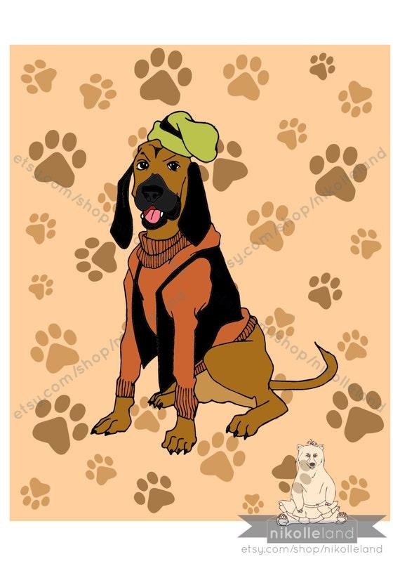 Art culos similares a para imprimir mi goofy el perro for Articulos decoracion habitacion bebe