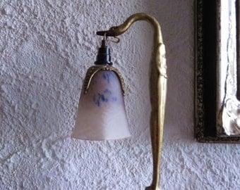 Lamp original C.Ranc