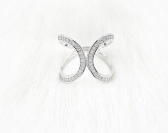 Missy Ring