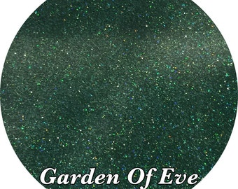 Garden Of Eve-Glitter Shimmer Dust Pressed Eye Shadow