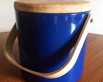 Georges Briard Ice Bucket