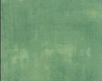 Grunge Fat Quarter and Yardage by Basic Grey for Moda
