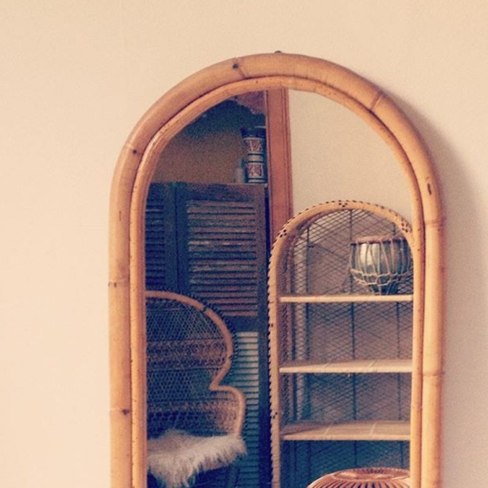 Bohemian vintage homeware and home decor by velvetera on etsy for Homeware decor