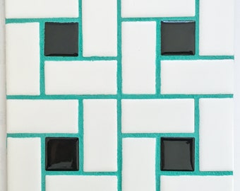 Meadow Green Grout, Sanded Grout with Green pigment added. FREE SHIPPING!!! Tile Grout Colors