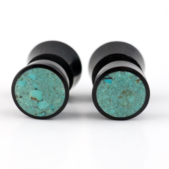 how to tell if turquoise is fake