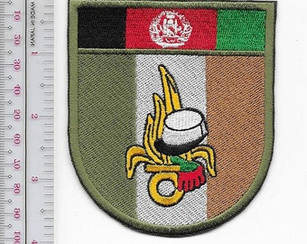France Army Afghanistan French Foreign Legion Legion Etrangere Armee de Terre