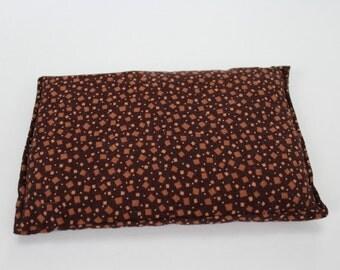 Flax seed Eye Pillow