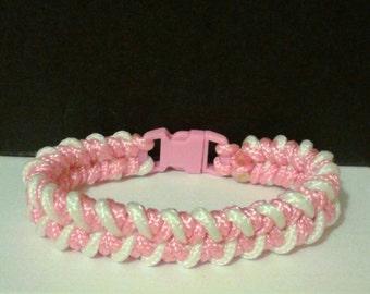Cat Claws Paracord Bracelet