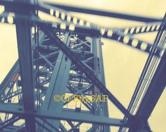 Bridges of CLE 1