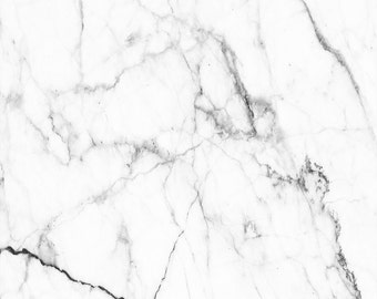 Photo Backdrop - Photography Backdrop - Product Photography - Vinyl Backdrop - Stone Backdrop - Marble 007S Print To Order - 2ft x 2ft