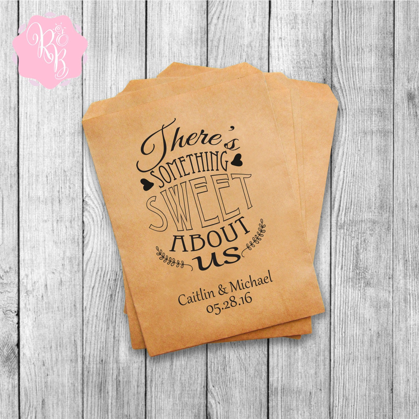 Wedding Favor Gift Bags: Set Of 20 Wedding Favor Bags Wedding Favors Personalized