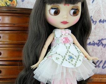 Blythe Outfit