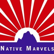 NativeMarvels