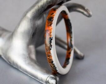 The Bengal Bracelet (Thin)