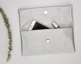 Clutch, purse small bag, bride, wedding
