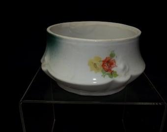 Germany Vintage Sugar Bowl Vintage Item #2761  ON SALE NOW!!