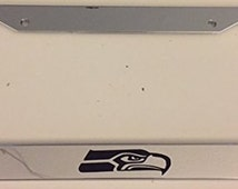 Unique seahawks decal related items | Etsy