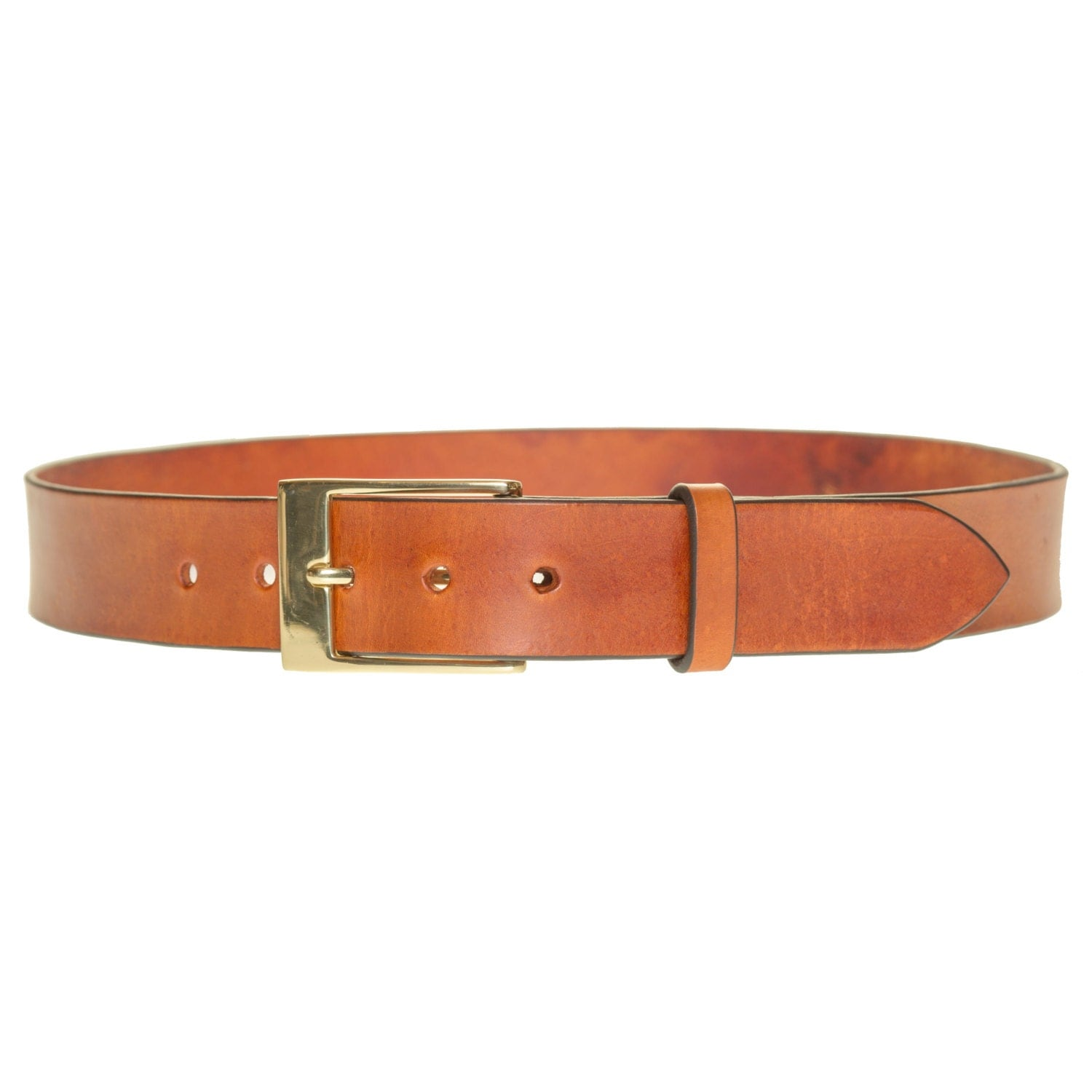 Find great deals on eBay for mens tan leather belt. Shop with confidence.