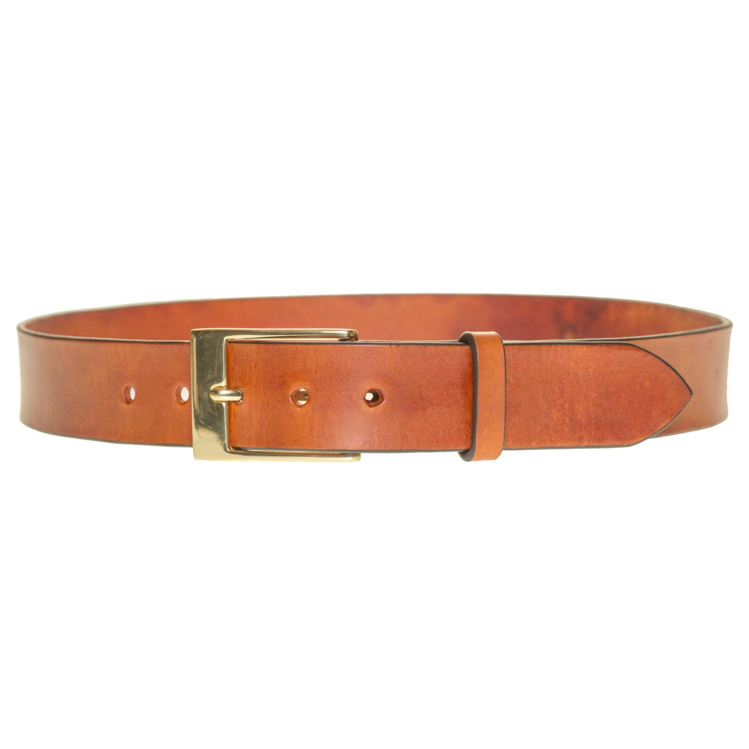 Shop Men's Leather Belts At free-cabinetfile-downloaded.ga And Enjoy Free Shipping & Returns On All Orders.