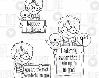 wonderful wizard!
