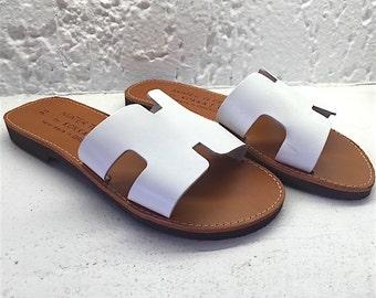 Sandals H