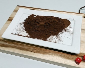 Cocoa bean / Cacao bean  / Cocoa / Cacao