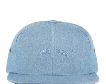 Come Home Cap