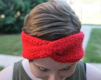Teen Knit 10