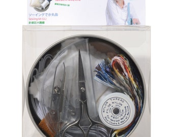 LEONIS Quality Sewing Kit For Home (LL) [ 98005 ]