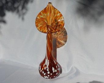 Crystal tulip Clichy