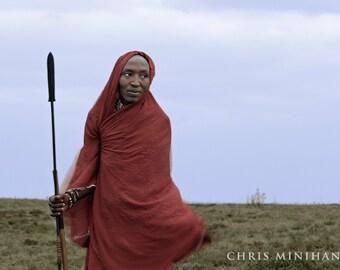 Chris Minihane Photography