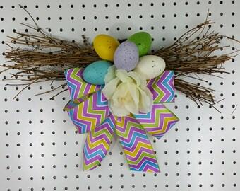 Easter Wall Art
