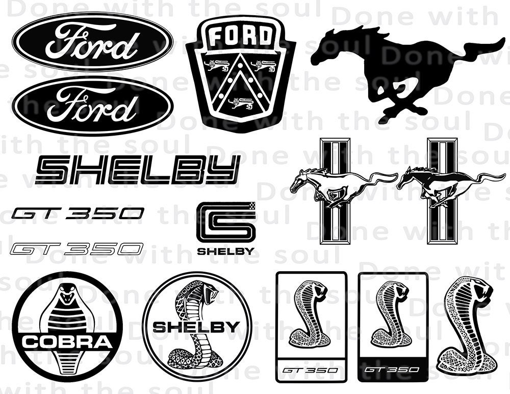 Mustang Coloring Pages furthermore Ford Mustang Cobra Logo as well Trunk Mat as well How To Draw A 2016 Shelby Mustang further Shelby Mustang 79100294. on ford cobra super snake