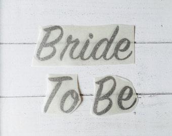 Hen Do Iron On transfer. Hen Do Sashes. Hen Do T-Shirt. Hen Do. Customised iron on. Bride to be.
