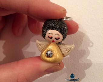 "myAngel pendant ""Jane"""