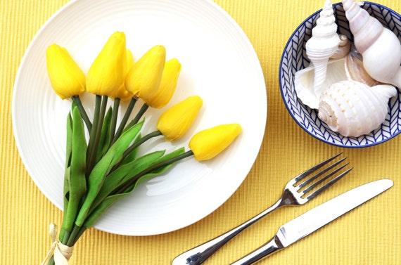 Styled Image Styled Stock Photo Spring Fresh