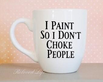 Coffee mug, crafting mug, crafting quote, funny coffee mug, Quote Mug, large coffee mug, Unique Coffee Mug, coffee, tea mug, coffee cup,