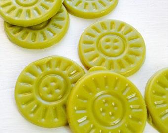 Wax Melts Tarts | BIKINI BOTTOM | wax melts | wax tarts