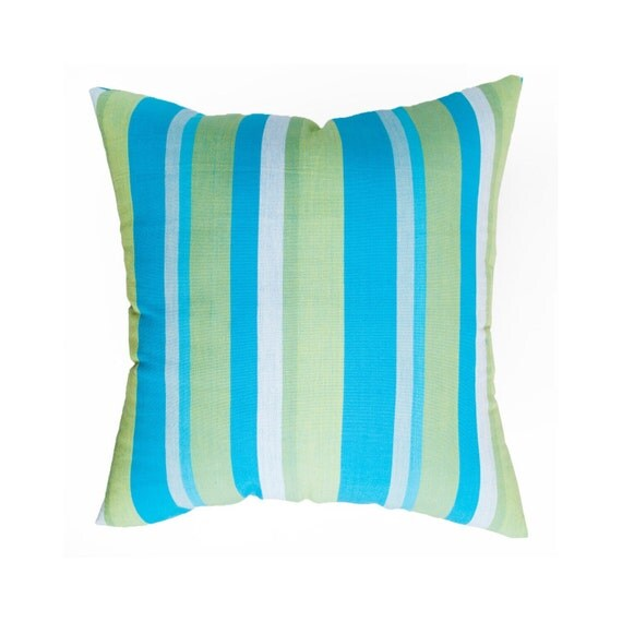 Cushion covers custom size and shape three styles by for Spiffy spools