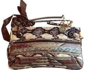 Bag Lanvin